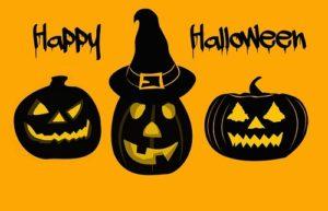 pumpkins-1728291_640